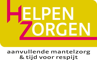 Helpen Zorgen  » Hospice De Heideberg